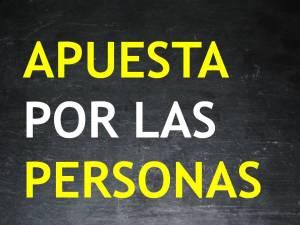 APUESTA PERSONAS